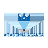 Academia Azalea - Redes Sociales