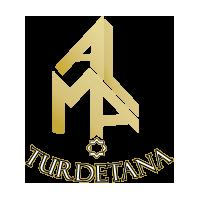 Alma Turdetana - Redes Sociales