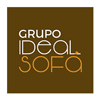 Grupo Ideal Sofá - Redes Sociales
