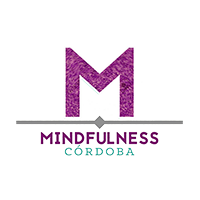 Mindfulness - Redes Sociales
