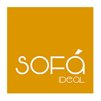 Sofá Ideal - Redes Sociales