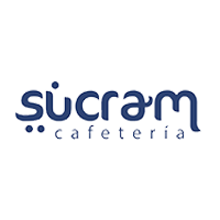 Sucram - Redes Sociales